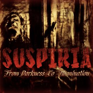 suspiria-from-darkness-to-illumination-1