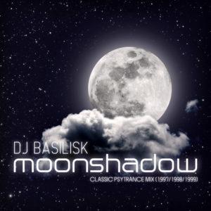 dj-basilisk-moonshadow