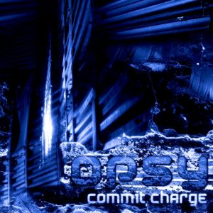 opsy-commit-charge-1