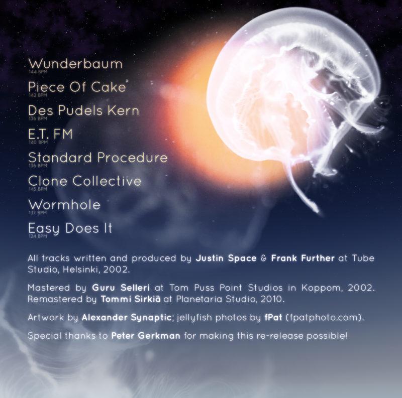 highpersonic-whomen-alternative-energysource-2