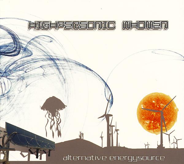 highpersonic-whomen-alternative-energysource-original