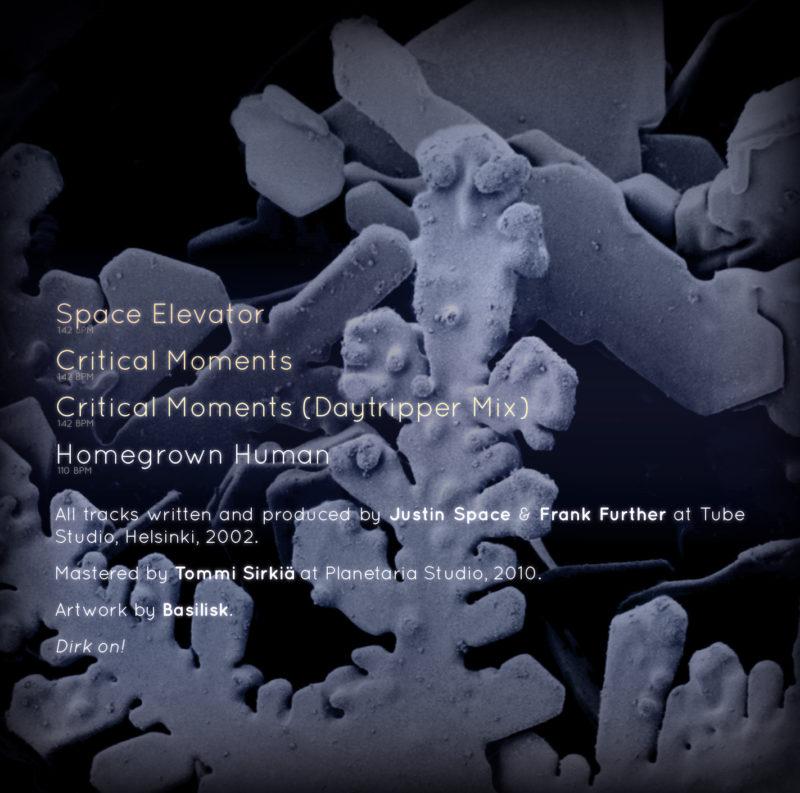 highpersonic-whomen-critical-moments-2