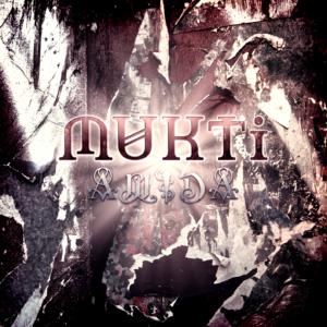 mukti-amida-1