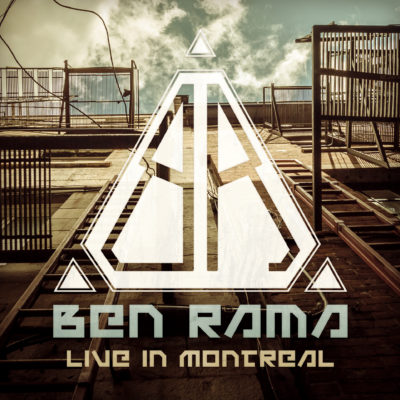 ben-rama-live-in-montreal
