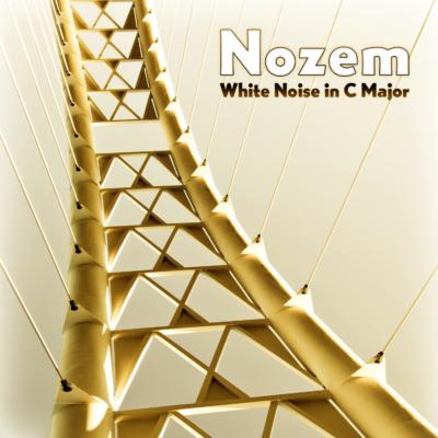 nozem-white-noise-in-c-major