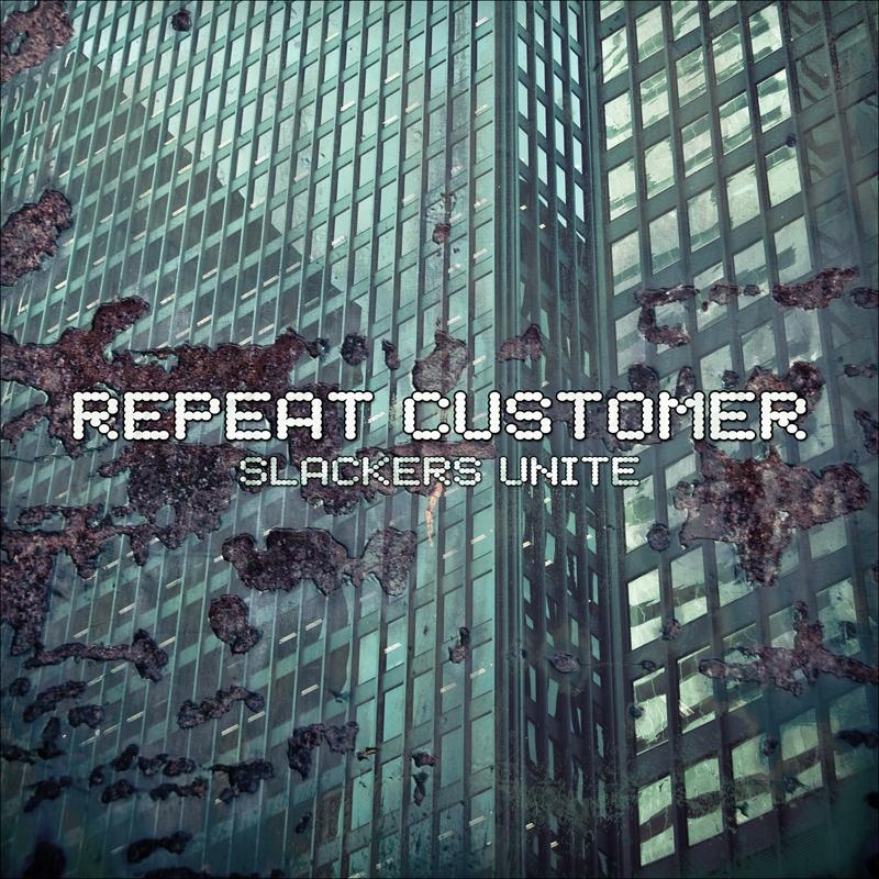 repeat-customer-slackers-unite