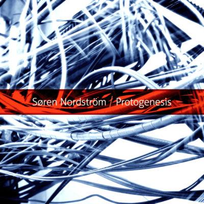 soren-nordstrom-protogenesis