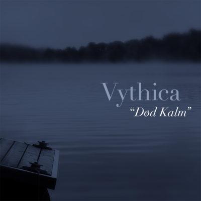 vythica-dod-kalm