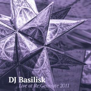 dj-basilisk-live-at-re-generate-2011