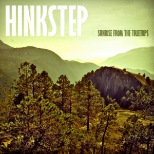 hinkstep-sunrise-from-the-treetops-1