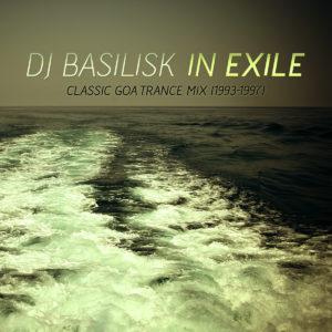 dj-basilisk-in-exile