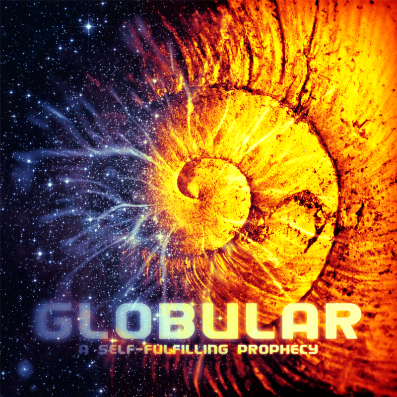 globular-a-self-fulfilling-prophecy-1