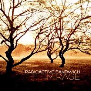radioactive-sandwich-mirage-1