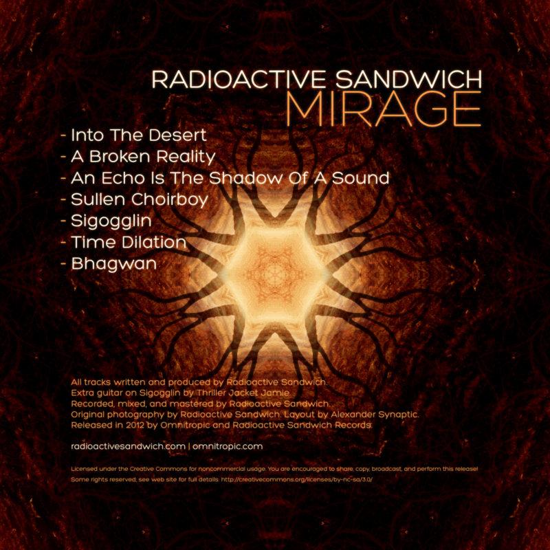radioactive-sandwich-mirage-2