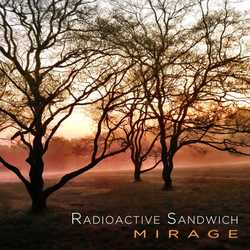 radioactive-sandwich-mirage-original
