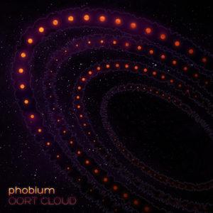 phobium-oort-cloud-1