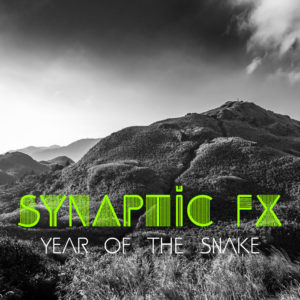 synaptic-fx-year-of-the-snake