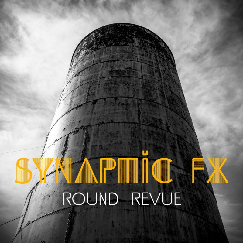 synaptic-fx-round-revue
