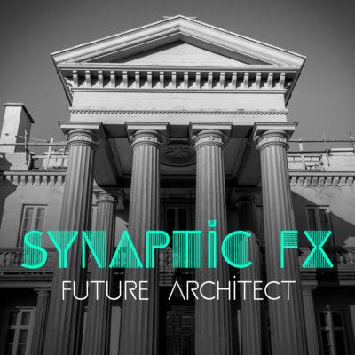 synaptic-fx-future-architect