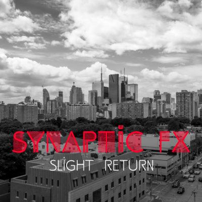 synaptic-fx-slight-return
