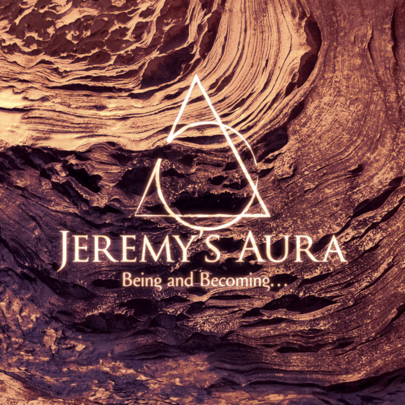 jeremys-aura-being-and-becoming-1