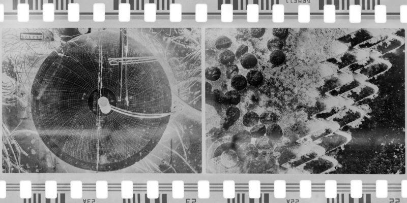 synaptic-techgnosis-vol-1-full-blank1