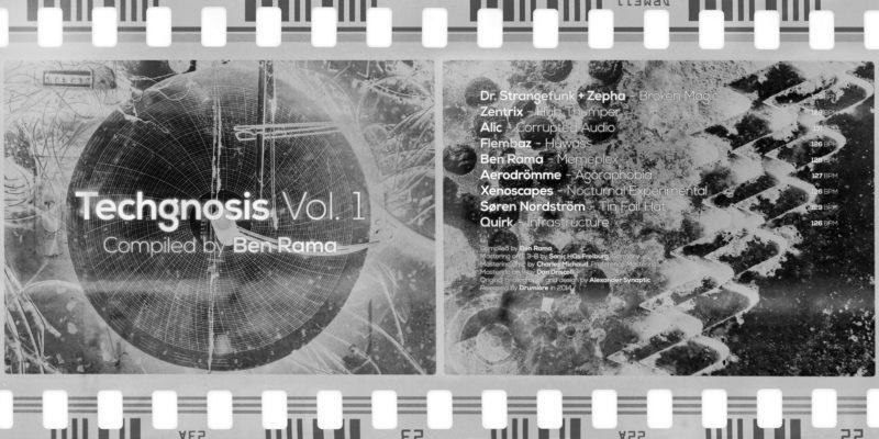 synaptic-techgnosis-vol-1-full2