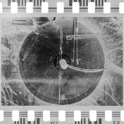 synaptic-techgnosis-vol-1-image-1-blank