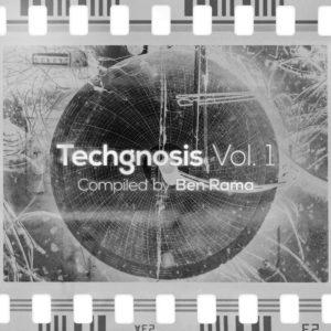 synaptic-techgnosis-vol-1-image-12