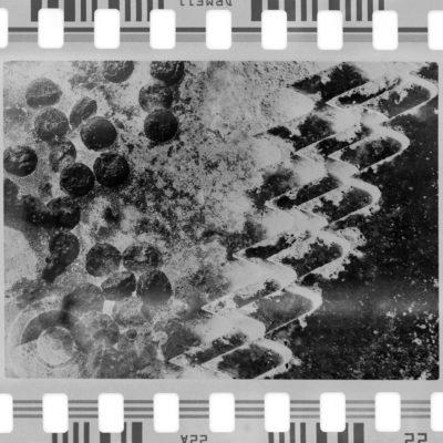 synaptic-techgnosis-vol-1-image-2-blank