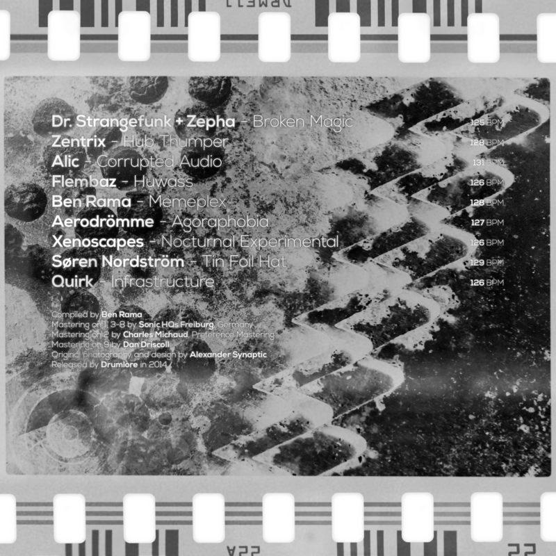 synaptic-techgnosis-vol-1-image-21