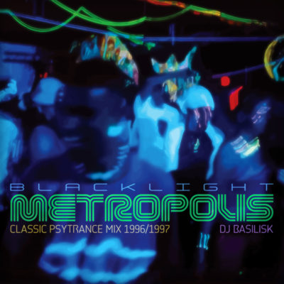 dj-basilisk-blacklight-metropolis