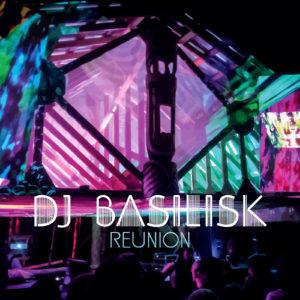 dj-basilisk-reunion