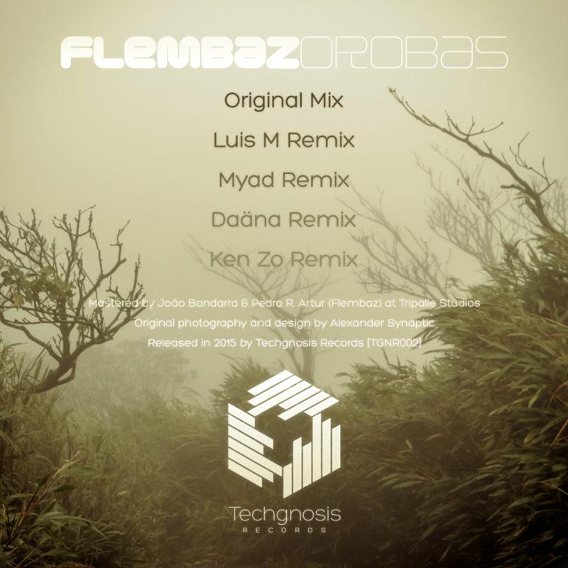 flembaz-orobos-2