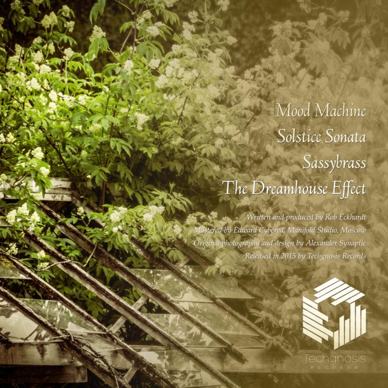 scintalekt-the-dreamhouse-effect-image-2