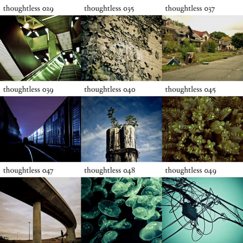 synaptic-thoughtless-music-series-1
