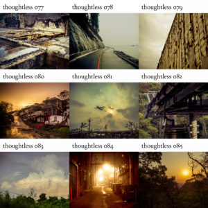 synaptic-thoughtless-music-series-4
