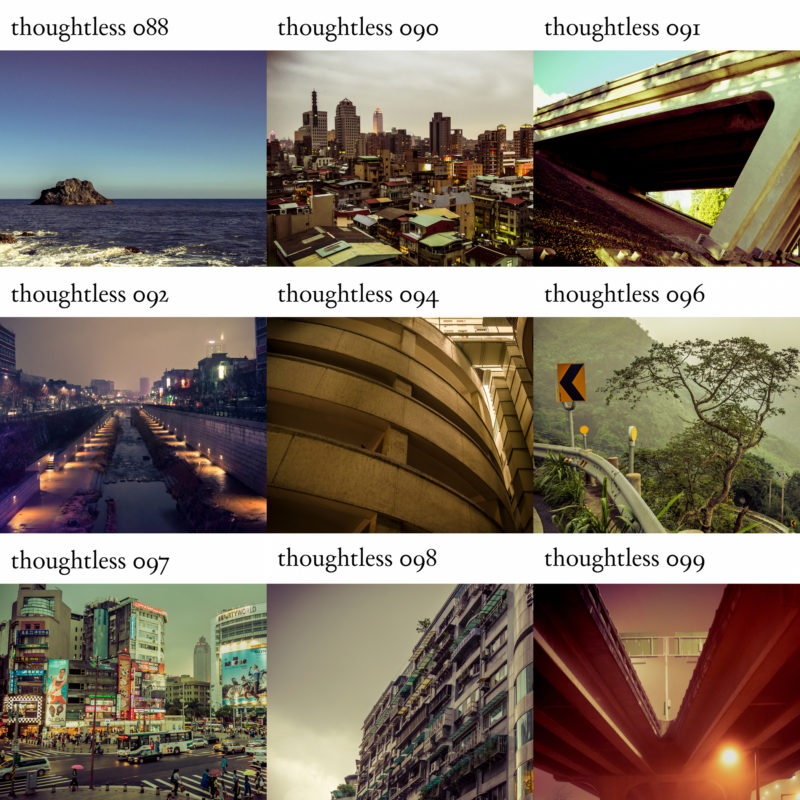 synaptic-thoughtless-music-series-5