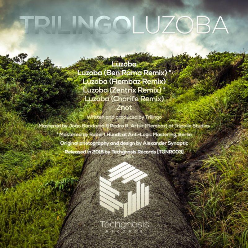 synaptic-trilingo-luzoba-image-2