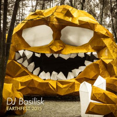 dj-basilisk-earthfest-2015