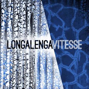synaptic-longalenga-vitesse-image-1