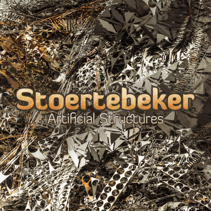 synaptic-stoertebeker-artificial-structures-1