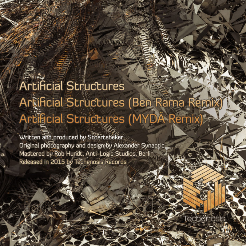 synaptic-stoertebeker-artificial-structures-2