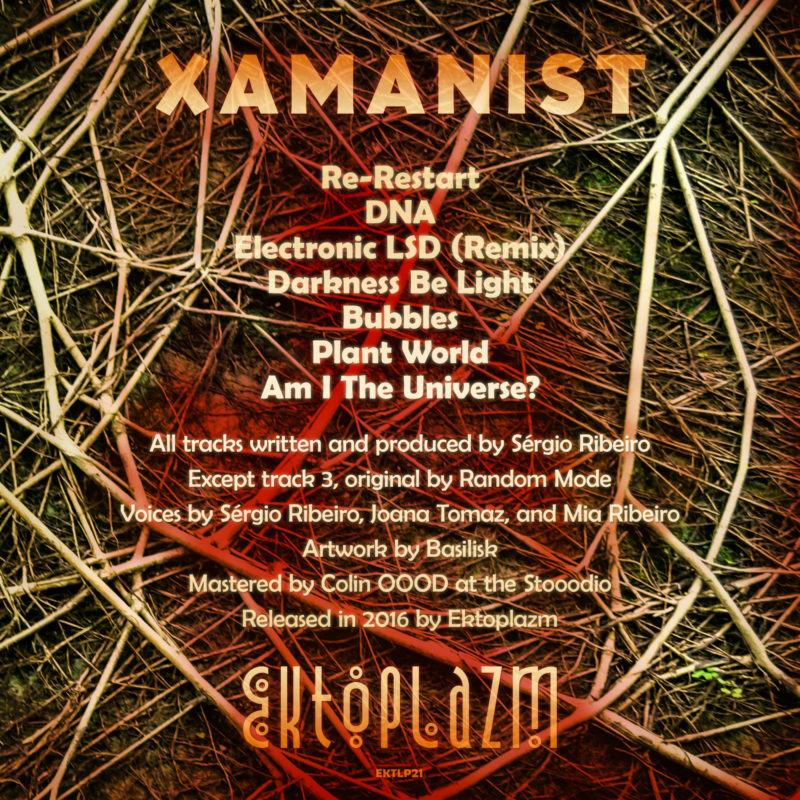 synaptic-xamanist-7-2