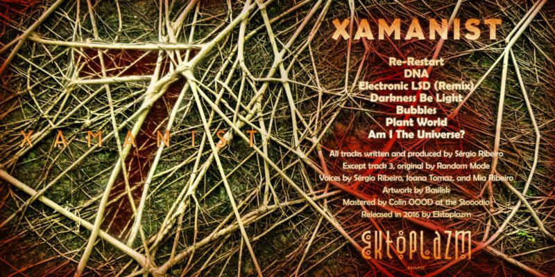 synaptic-xamanist-7-3