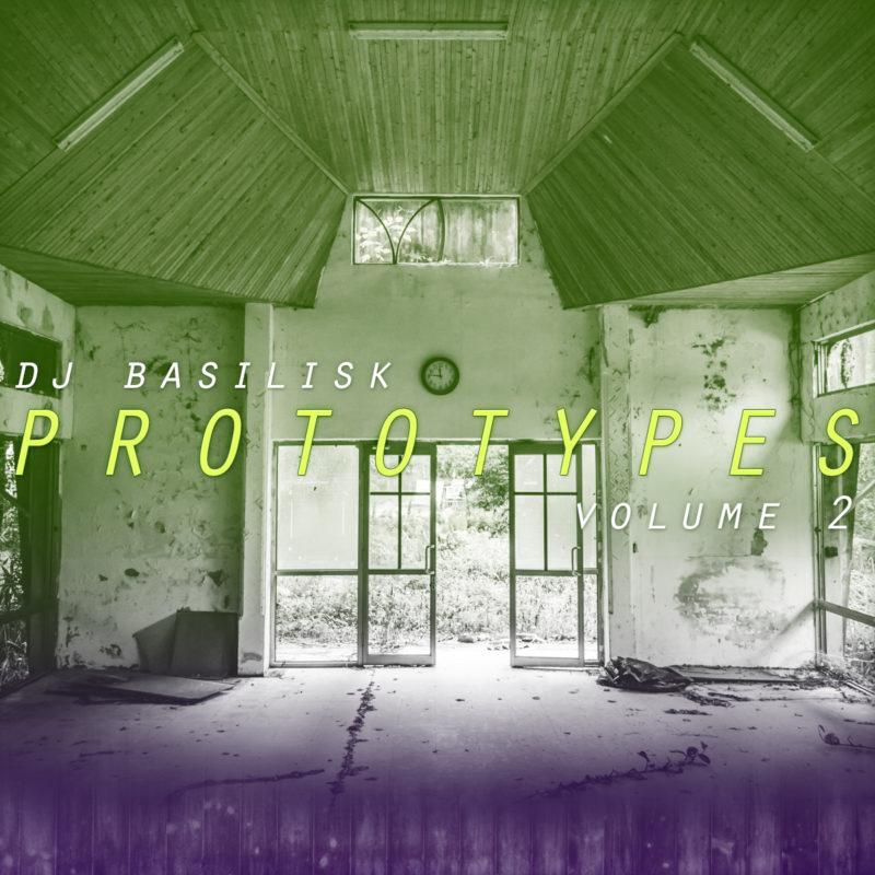 dj-basilisk-prototypes-2