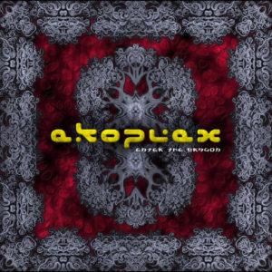 ekoplex-enter-the-dragon-1