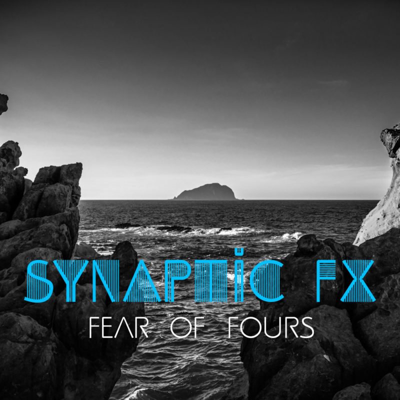 synaptic-fx-fear-of-fours
