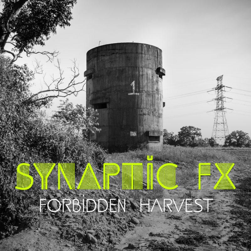 synaptic-fx-forbidden-harvest
