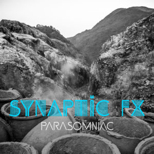 synaptic-fx-parasomniac